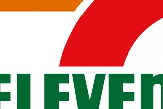 grand opening of new landover hills 7 eleven culture fly