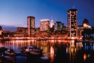 See The Beautiful Baltimore City Skyline While Enjoying A 60 Minute Cruise  Around The Inner Harbor On Saturday Evenings. Relax With A Beverage From  The Bar ... Design