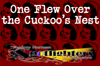 a short summary of ken keselys novel one flow over the cuckoos nest Provides a short and concise biography on ken ken-keseys-one-flew-over-the-cuckoos-nest between the novel one flew over the cuckoo's nest.