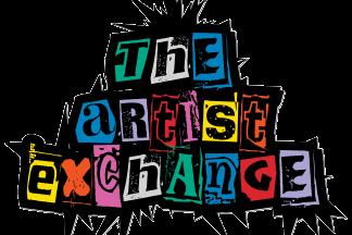 The Artist Exchange Radio Show