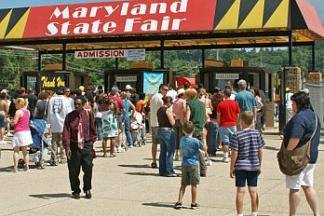 timonium fairgrounds events 2015 new calendar template site