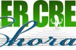 Deer Creek Chorale