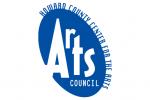 Howard County Arts Council