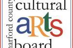 Cultural Arts Board Logo