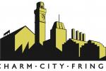Charm City Fringe