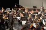 The Columbia Orchestra