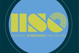 Hopkins Symphony Orchestra